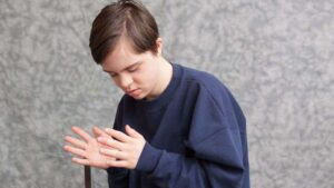 Autism: what is it, causes of development, signs
